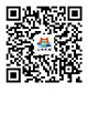 洛阳金佰利app机械制造有限公司